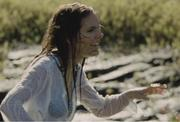 Caitlin Stacy-Tomorrow Video Clip (Wet T Shirt)