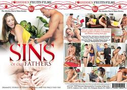 th 884478865 tduid300079 SinsofOurFathers 123 829lo Sins of Our Fathers