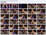 Kristin Chenoweth @ Chelsea lately   January 10 2012