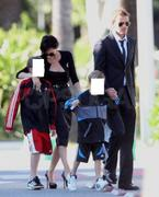 recapitulation with News & Pix since VB moved to L.A - Page 3 Th_659833839_june11_122_840lo