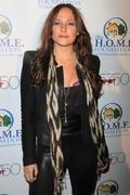 Бриана Эвиган, фото 368. Briana Evigan at Celebrity Video Game Challenge in LA - 12/01/11, foto 368