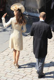 th_50605_celebrity_paradise.com_The_Duchess_of_Cambridge_Zara_wedding_003_122_865lo.jpg
