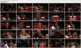 Amber Riley & Glee cast - Beautiful - Glee S01E16