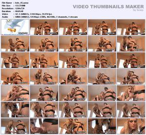 http://img223.imagevenue.com/loc880/th_780095924_tduid3219_bds_95.wmv_123_880lo.jpg