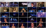 Cheryl Tweedy - X Factor &amp;amp; Xtra Factor (Results Shows Week 9) - 5th Dec 10