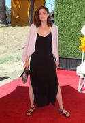 http://img223.imagevenue.com/loc893/th_056944800_MandyMoore_TheFourthAnnualVeuveClicquotPoloClassic12_122_893lo.jpg