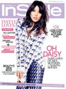 Daisy Lowe - Instyle UK - Sept 2012 (x15)