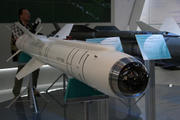 Russian Tactical Air-to-Surface Missiles (ASM): Th_885310748_X_38_122_933lo