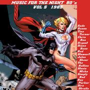 Music For The Night 80's Vol 5 1985 Th_923032394_MusicForTheNight80sVol51985Book01Front_122_935lo