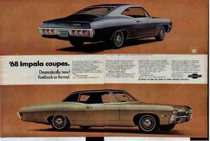 les presento mi coupe impala custom 1968 Th_808209225_chevroletimpala19671013_2_122_958lo