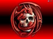 th_969385542_crane_dragon_rouge_138152_1