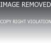Porn-Picture-o2m3c3hpzp.jpg