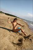 Vika & Kamilla in The Girls of Summer: 6h4lla2a5ot.jpg
