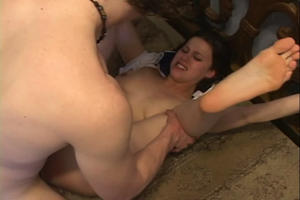 wendy ordway sex video